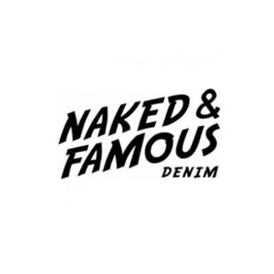 nakedfamous_canook_brandlogos.png