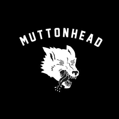 muttonhead_canook_brandlogos.png