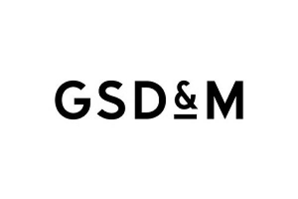 00004360_00000000_1486565972-en_logo.png