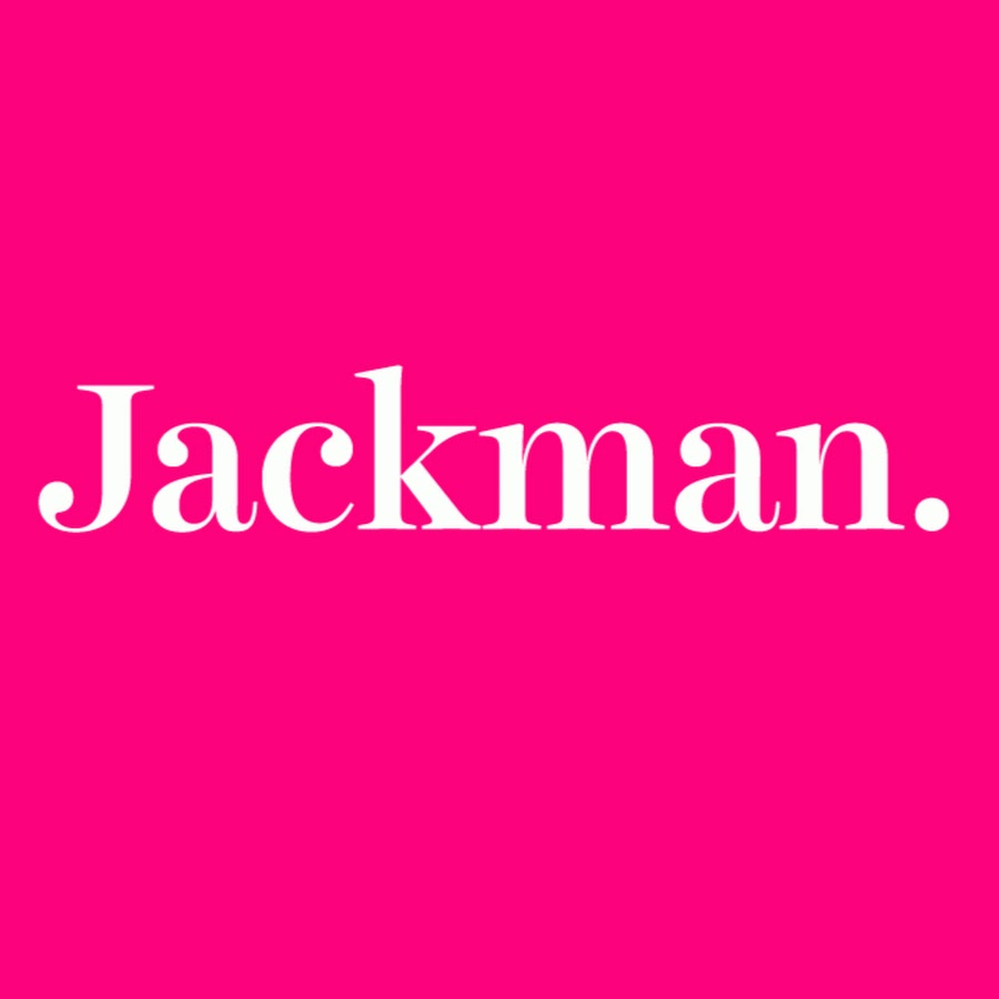 Jackman_The StratLab Client.jpg