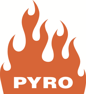 PYRO-The StratLab Client.png