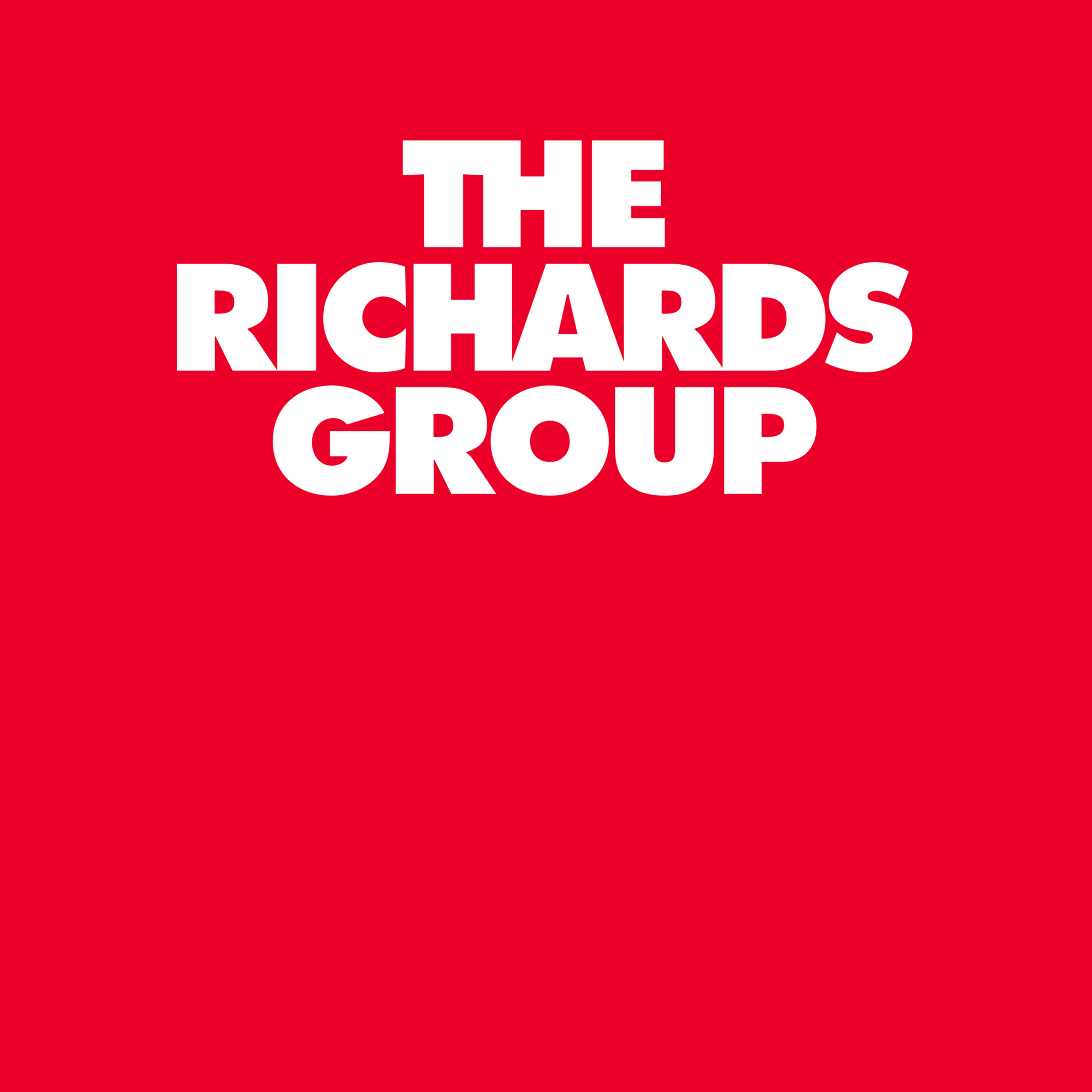 The-Richards-Group_The-StratLab-Client.jpg