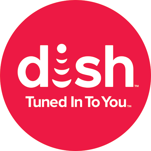 DISH_The StratLab Client.png