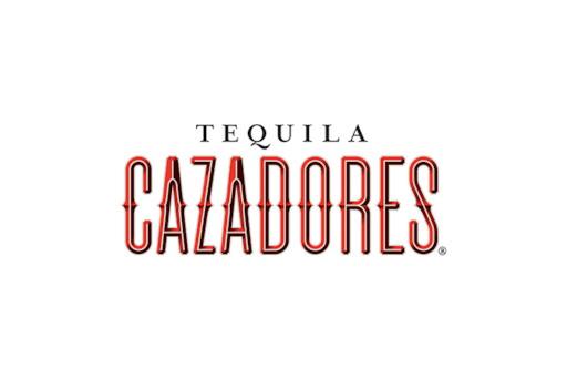 TequilaCazadores-970x491-1.jpg