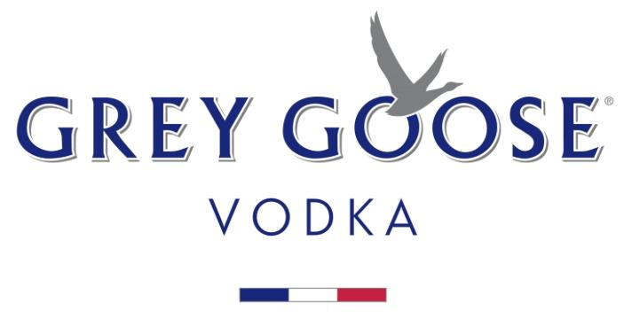 grey-goose-logo-png-3.png