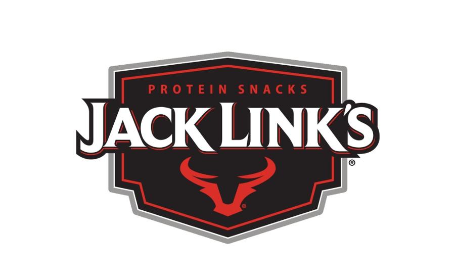 Jack_Links_Protein_Snacks_The StratLab Client.jpg