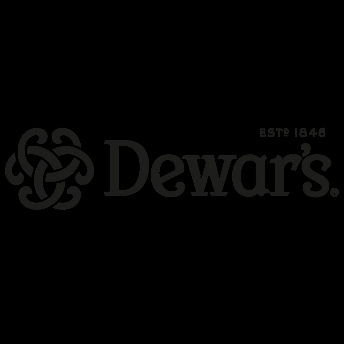 Dewars_The StratLab Client.png