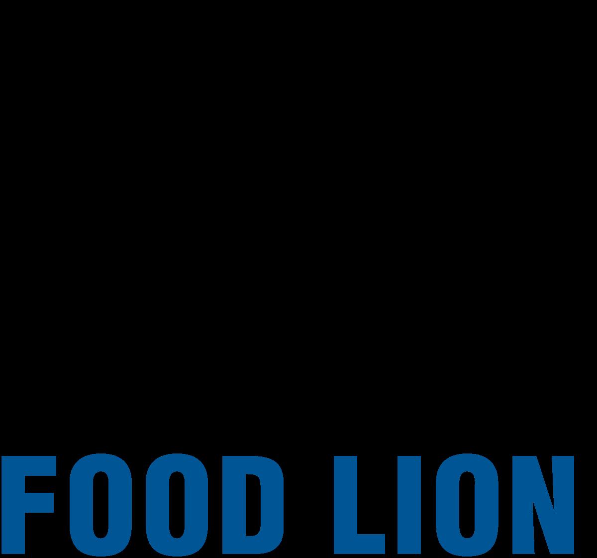 Food_Lion_The StratLab Client.png