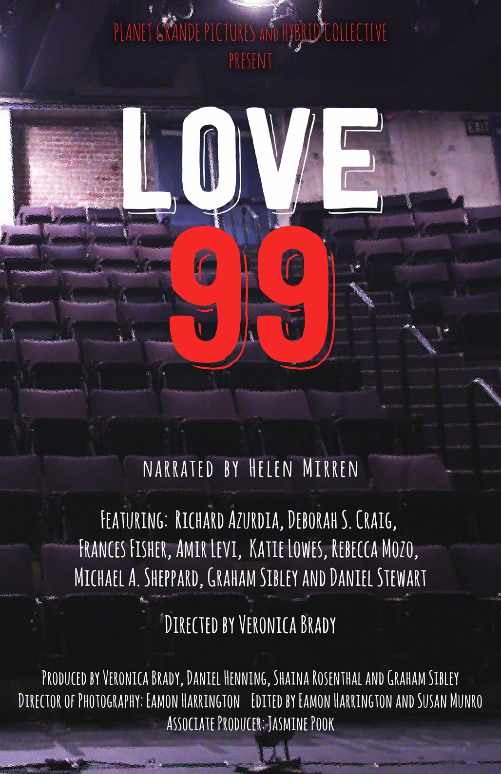 Love99-Key-Art-r5-sm-1.jpg