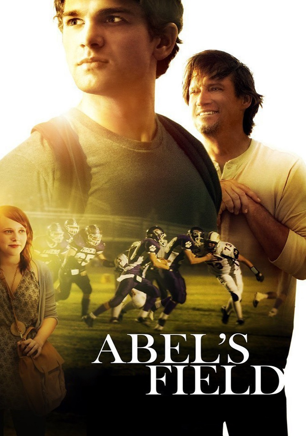 abels field 2 poster.jpg