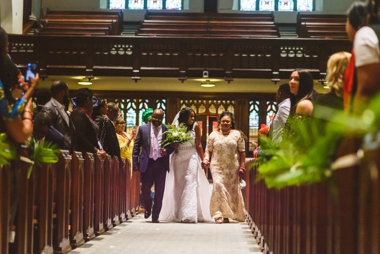 Parkview-Manor-Toronto-Nigerian-Wedding-Photography32.jpg