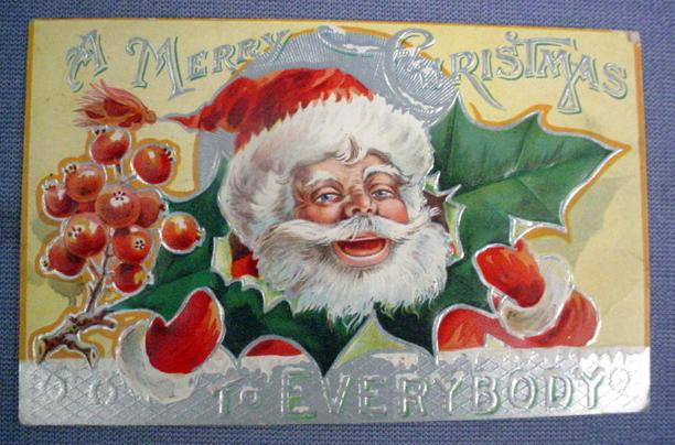 Christmas_Postcard_circa_1900.jpg