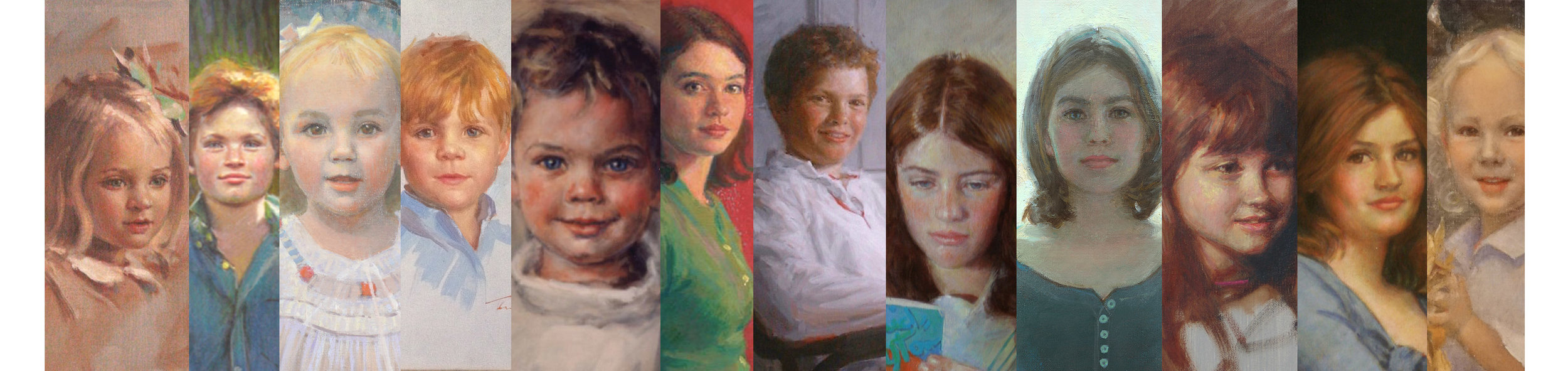 row of childrens portraits small 3.jpg