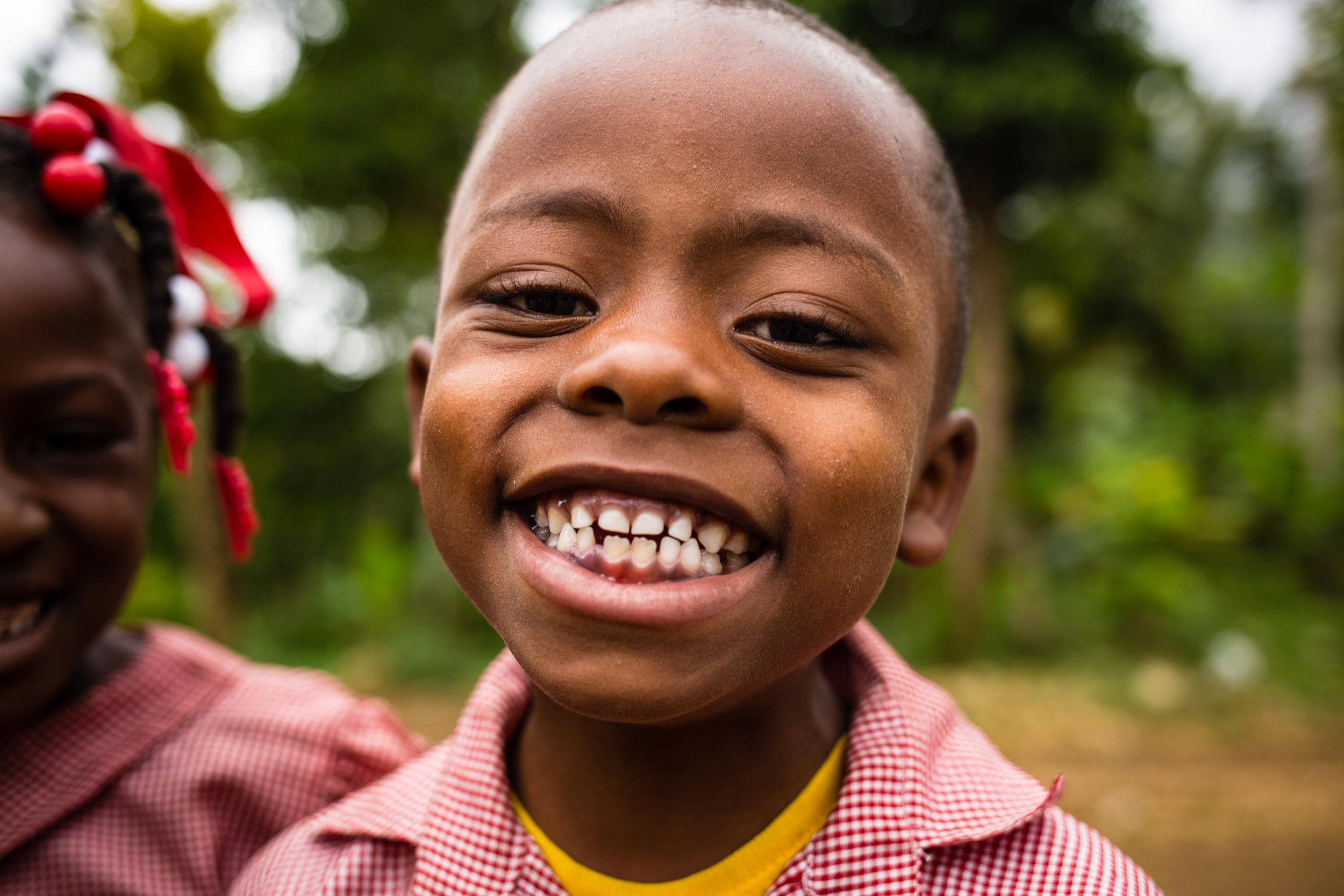 school boy smiling.jpg