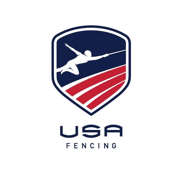 LOGO+-+USA+Fencing,+2C_300dpi.jpg