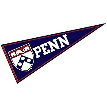 UPenn_pennant.jpg