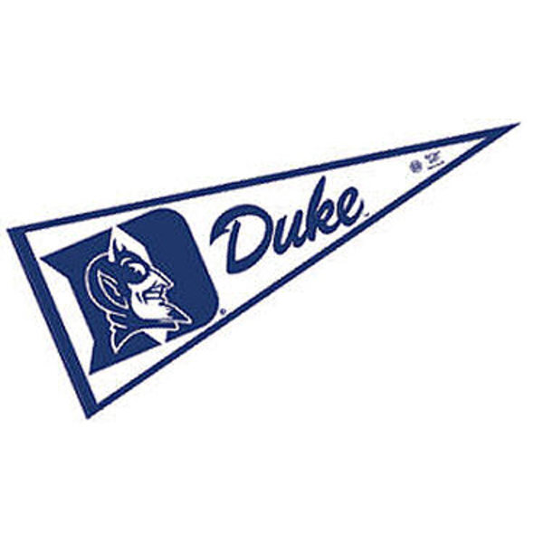 Duke_pennant.jpg