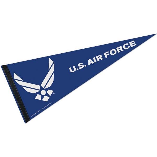 AirForce_pennant.jpg