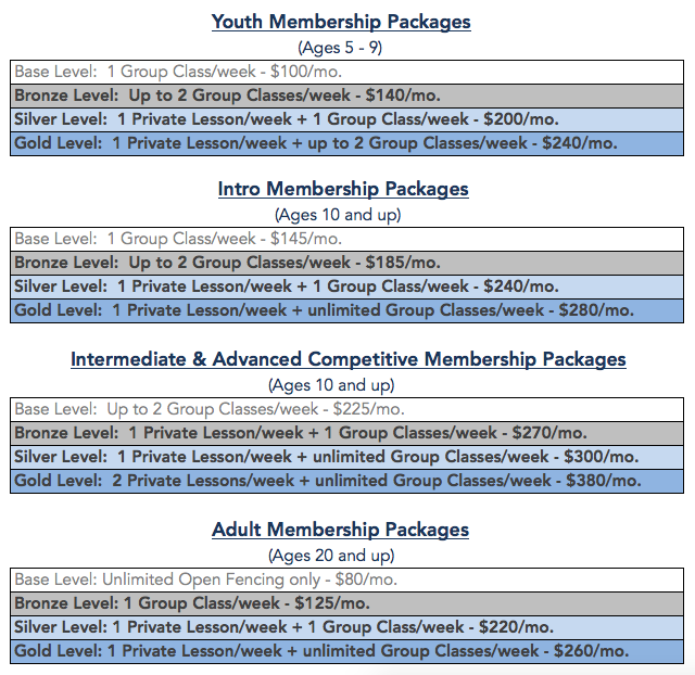 mcfc_membership_packages.png