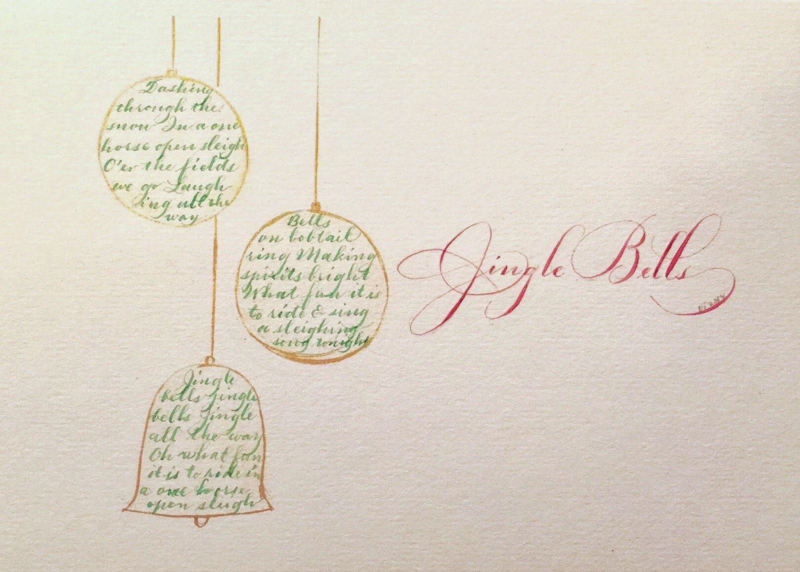 2014JingleBells_small.jpg