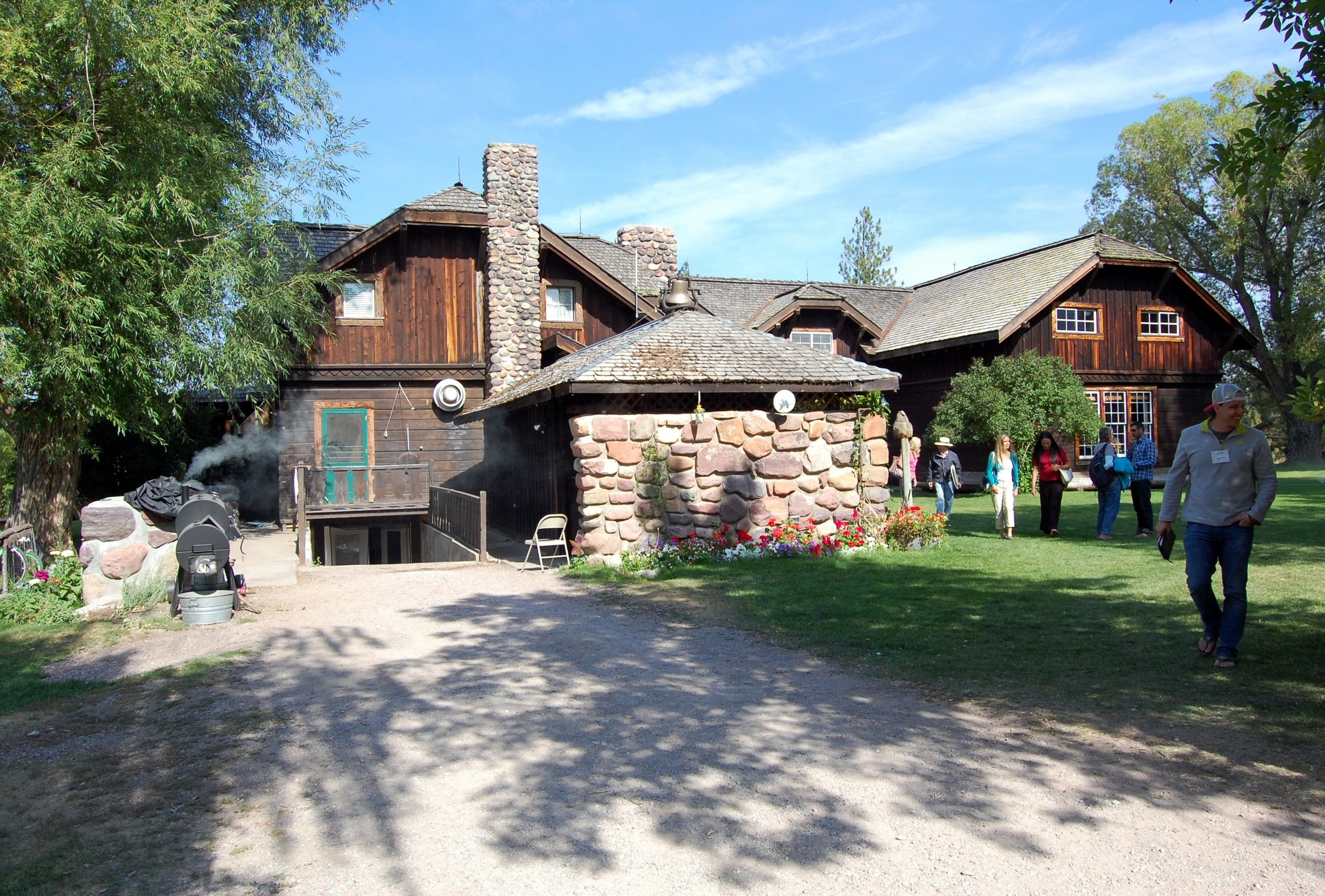 Beargrass-Writing-Retreat-Ranch
