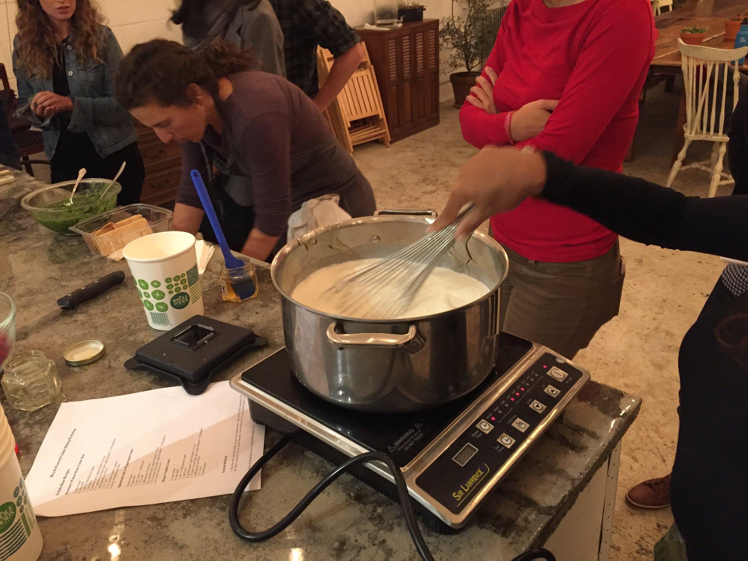 Grange cooking class.jpg
