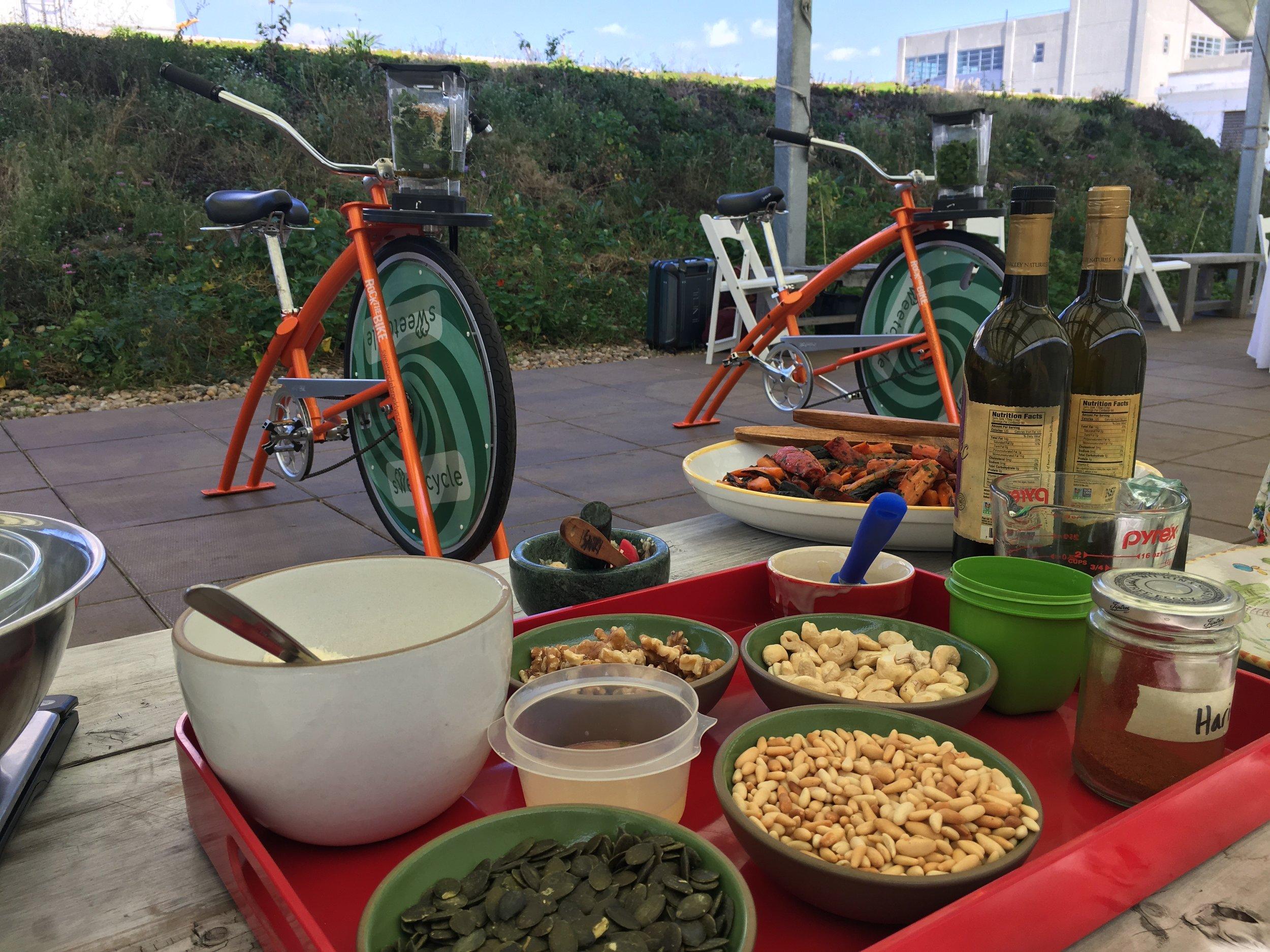 GrangeDelos.bike,ingred.jpg