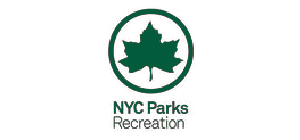 NYPARKS.png