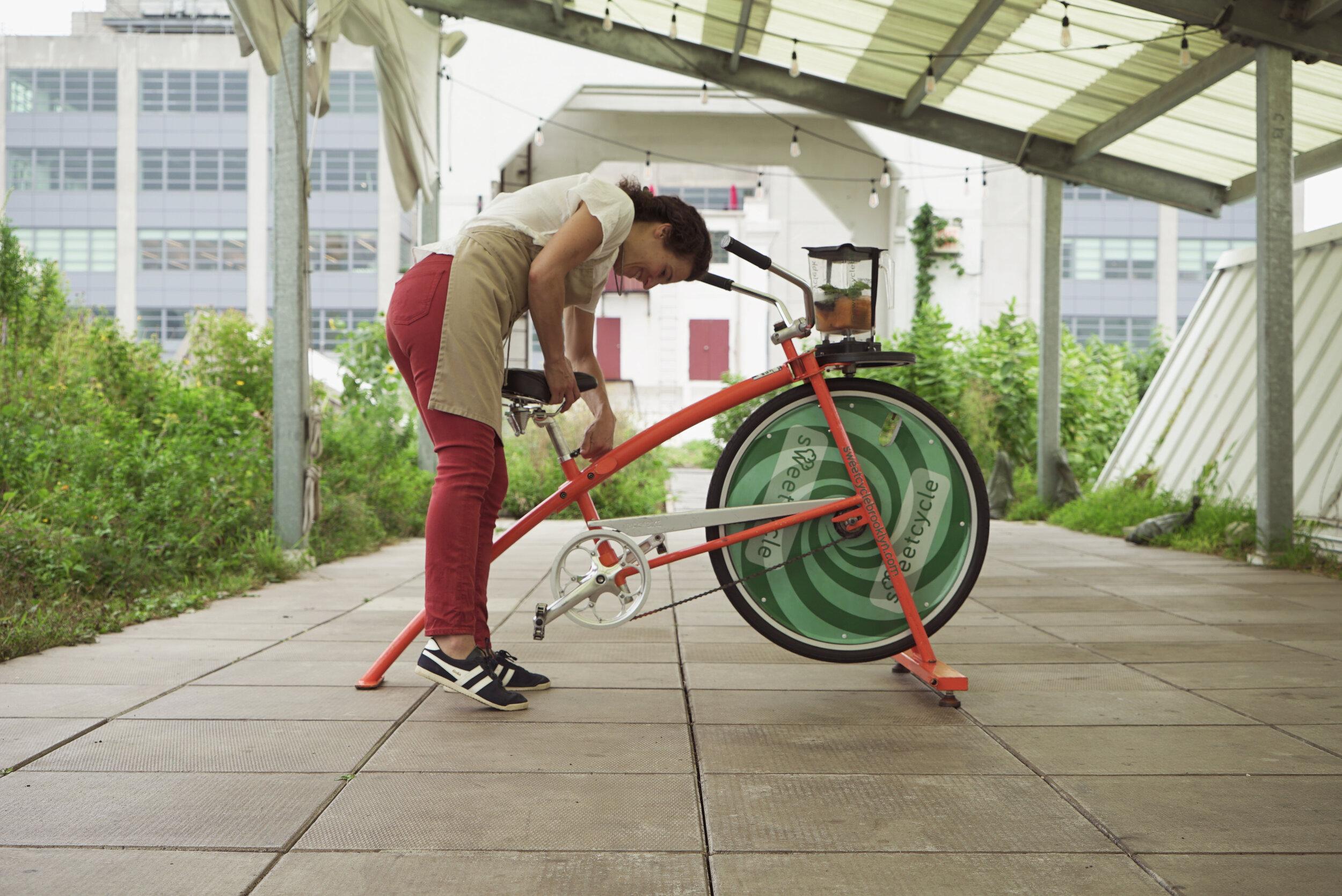 rent-the-bike