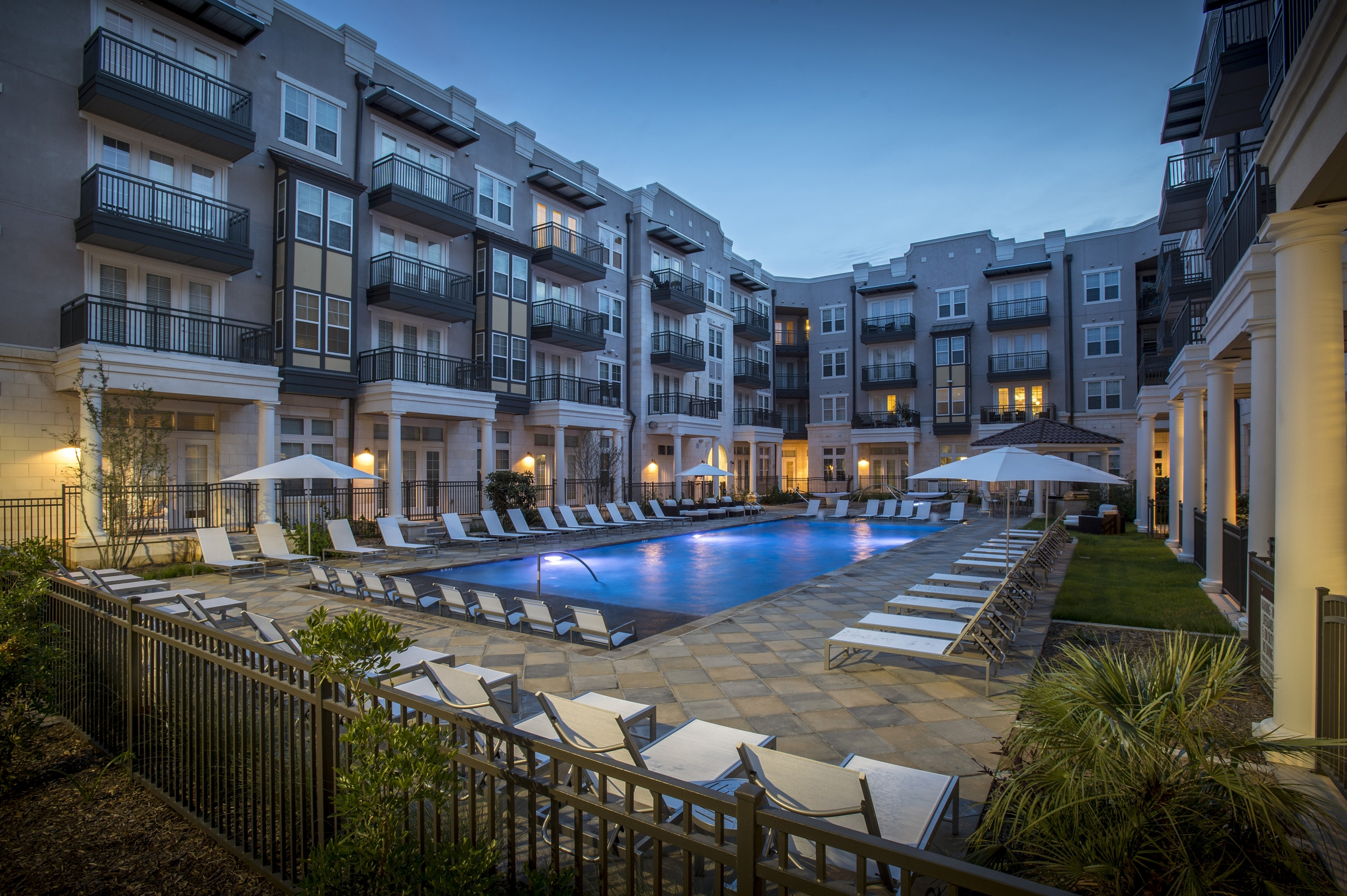The_Residences_Pool_Area_33.JPG