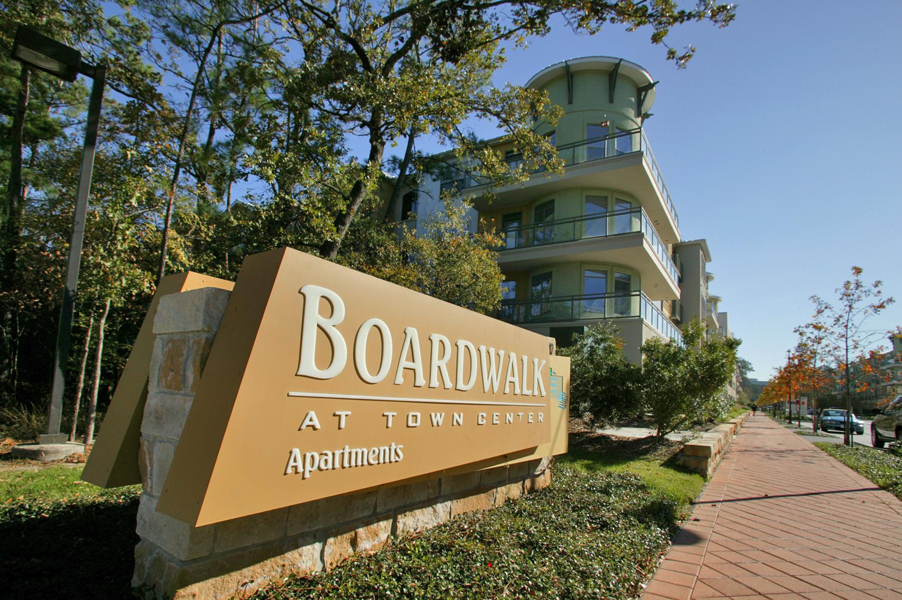 boardwalk002.jpg