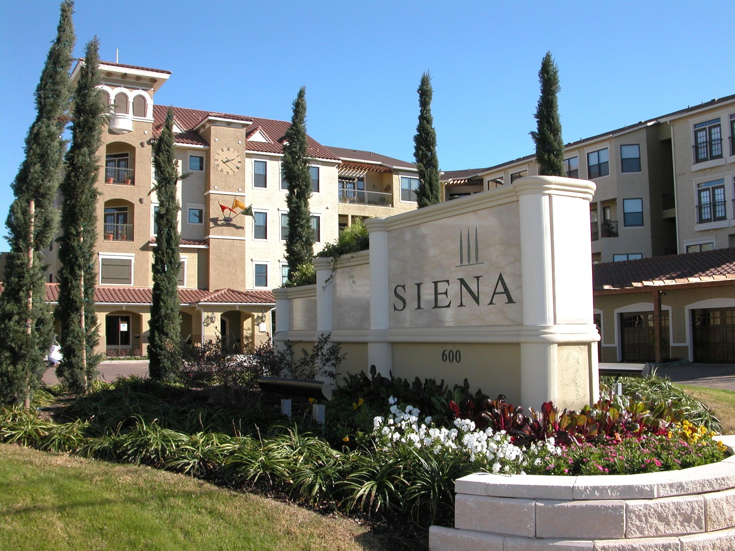 Siena 2 (2).JPG