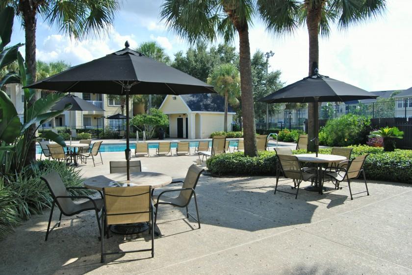 2nd-pool-sitting-area-840x562.jpg
