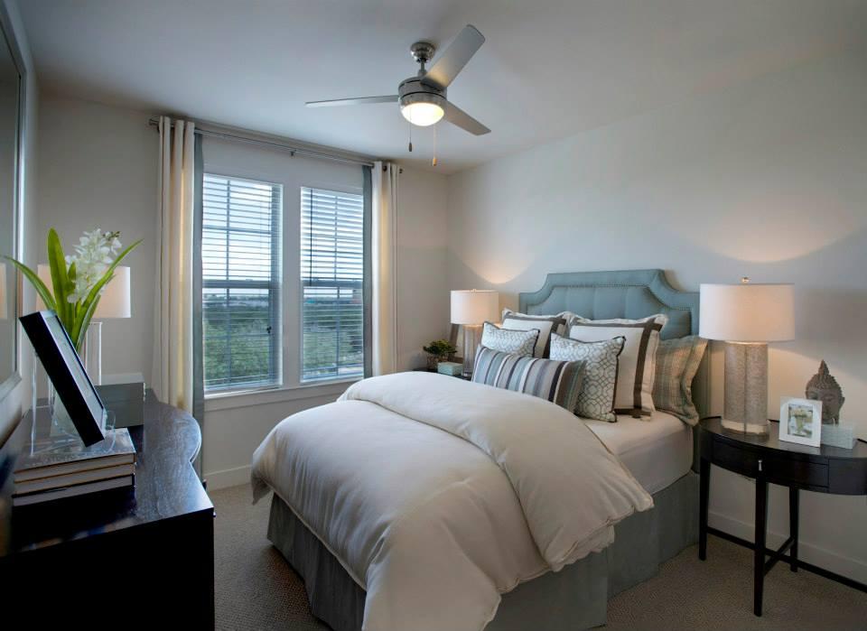 la cantera bedroom.jpg