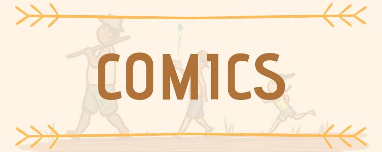 780 x 310 comics.jpg