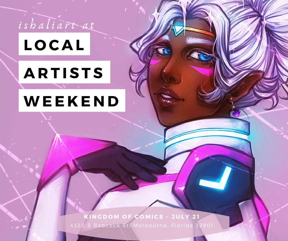 local Artists weekend.png