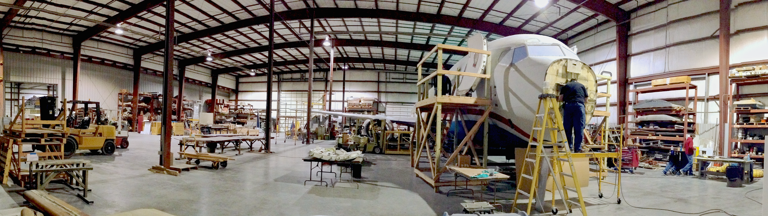 sm E Highbay Pano From S.png