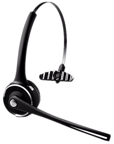BT_Headset.png