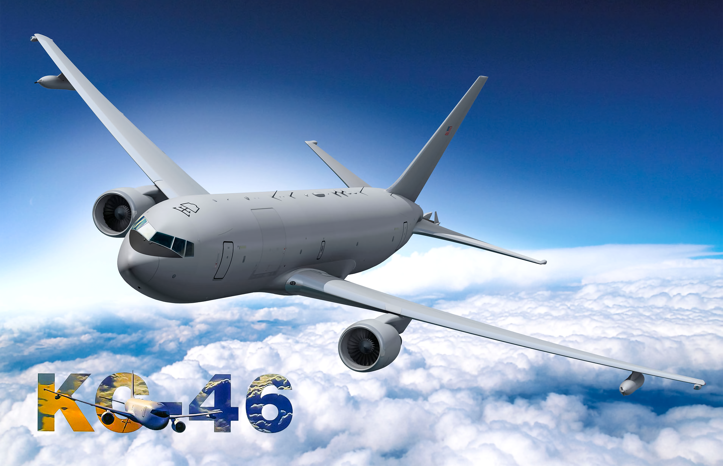 KC-46 Title Page.png