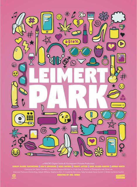 LeimertPark.jpg