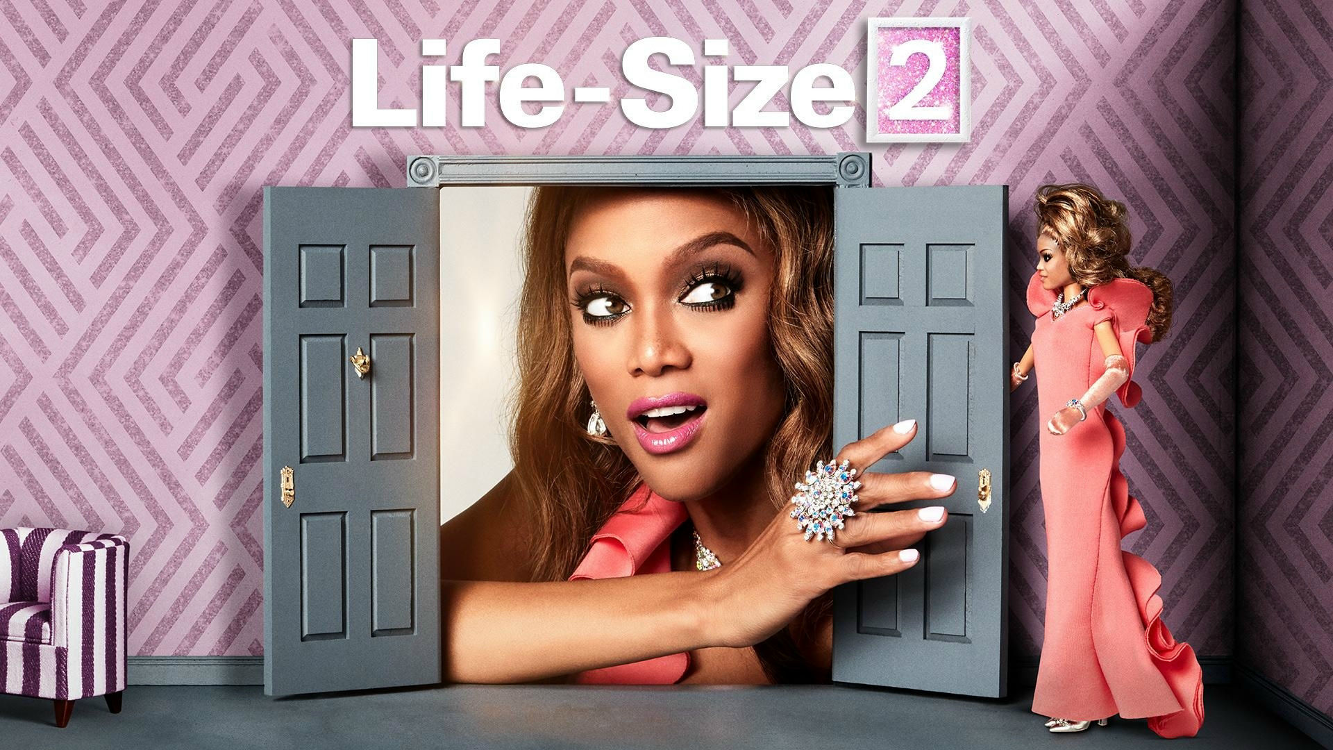 Life-Size 2.jpg