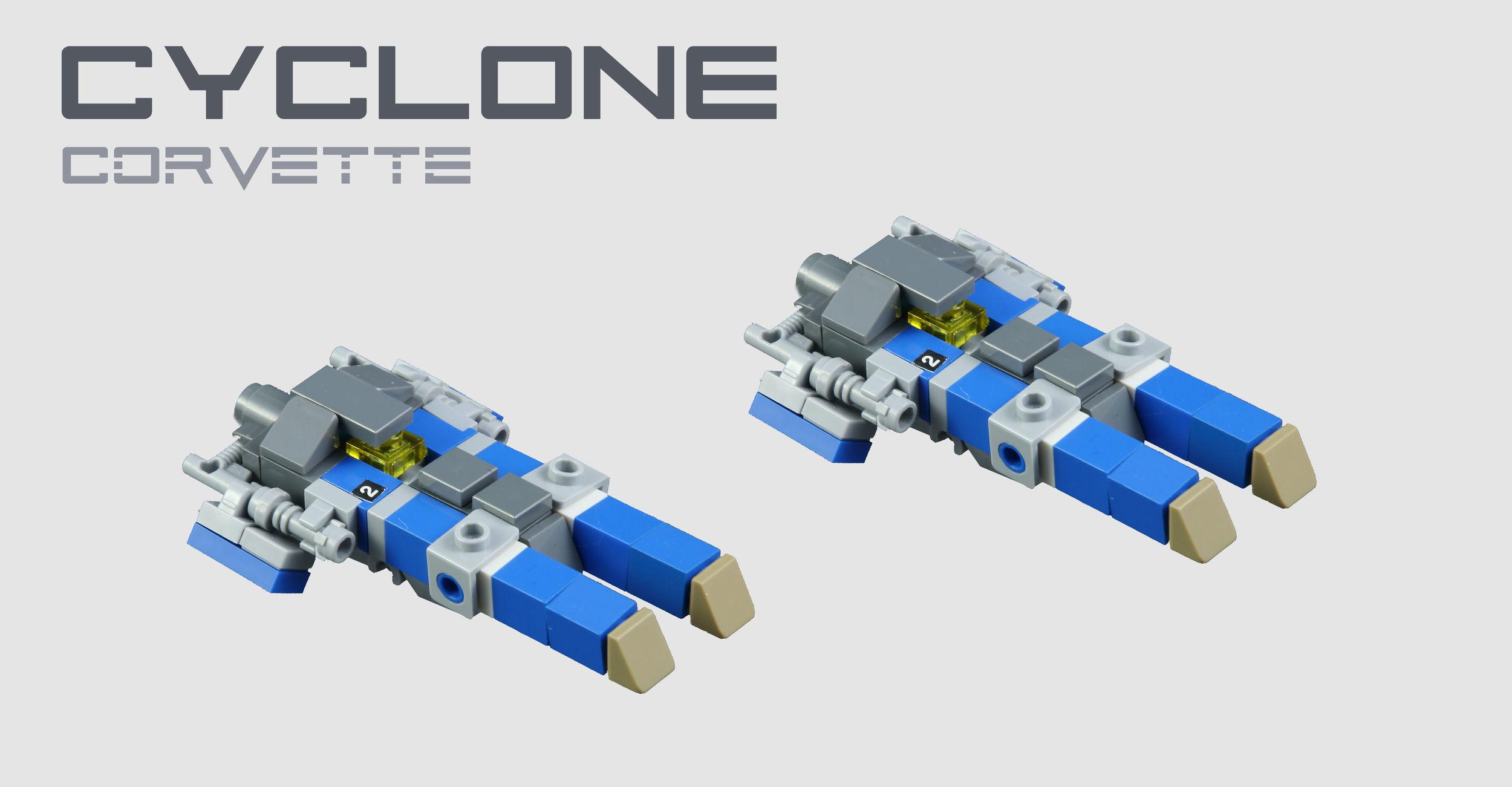 Cyclone Corvette.jpg