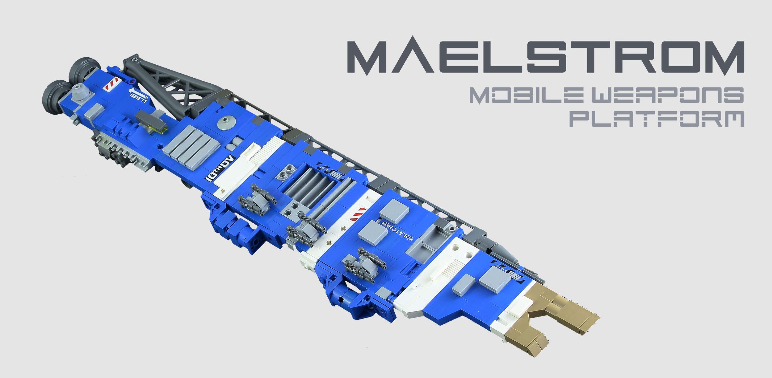 Maelstrom Mobile Weapons Platform.jpg