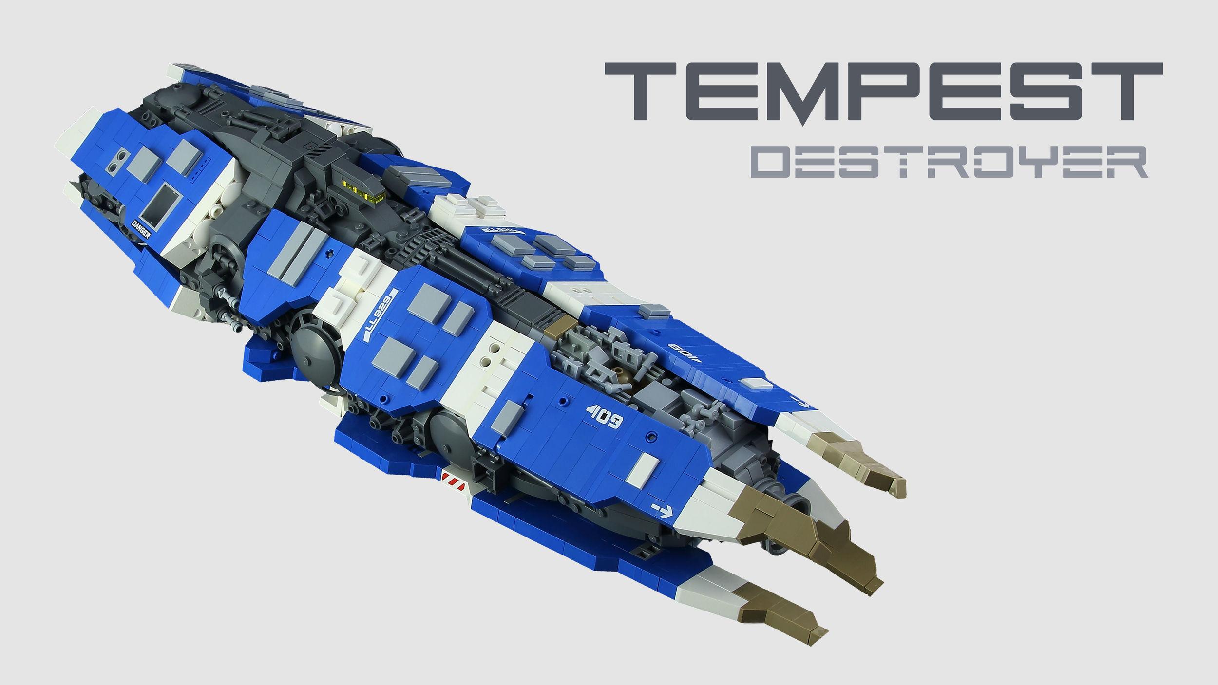 Tempest Destroyer.jpg