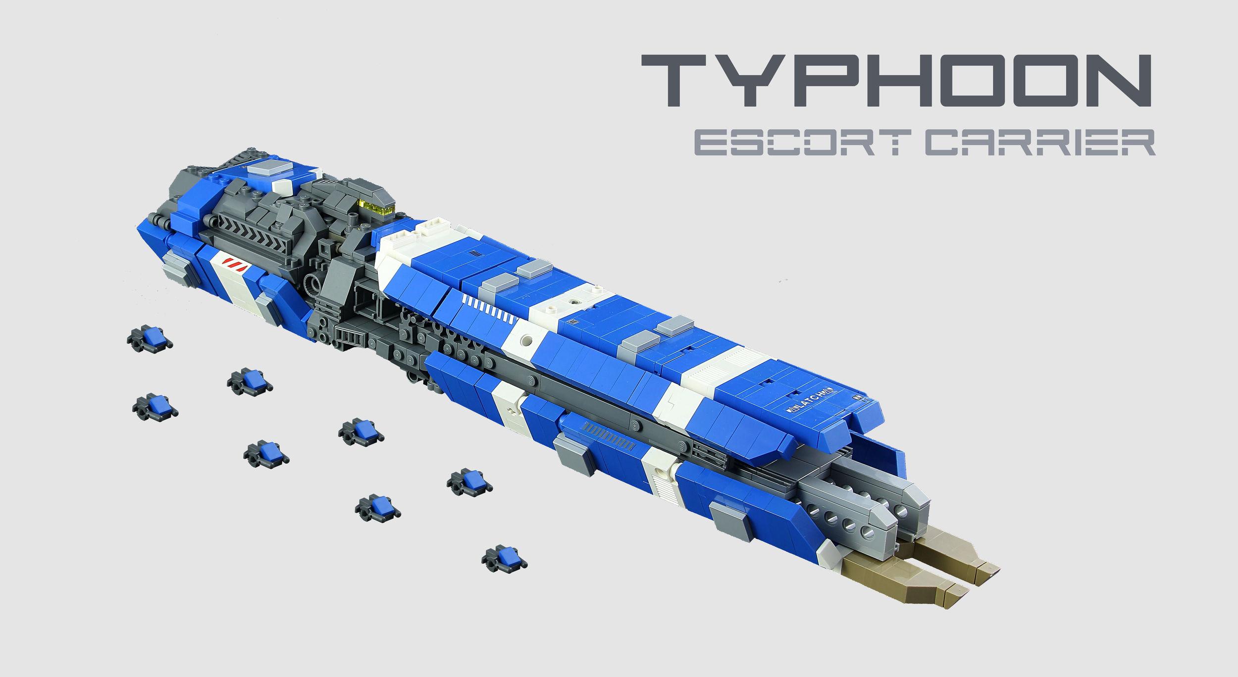 Typhoom Escort Carrier 2.jpg