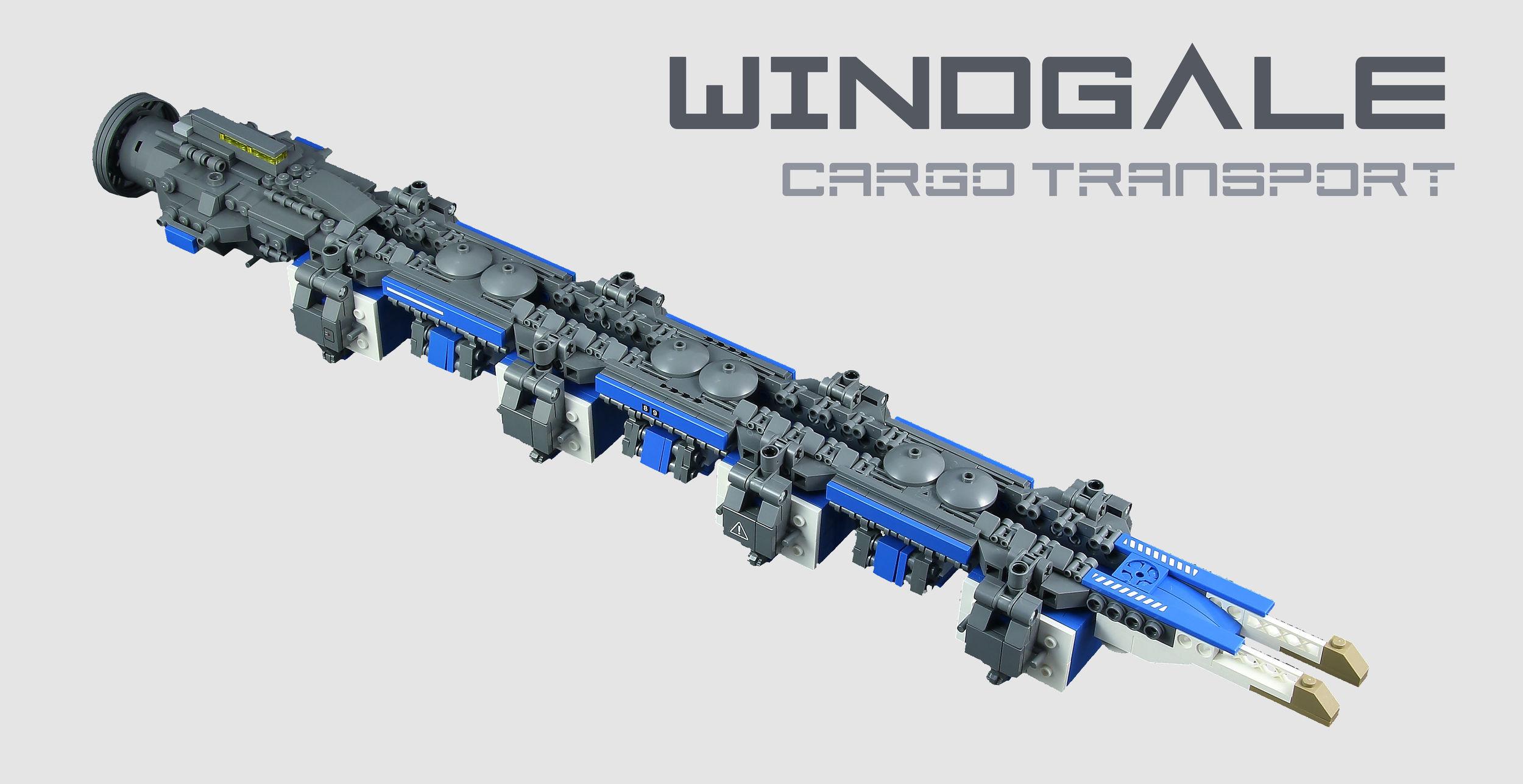 windgale.jpg