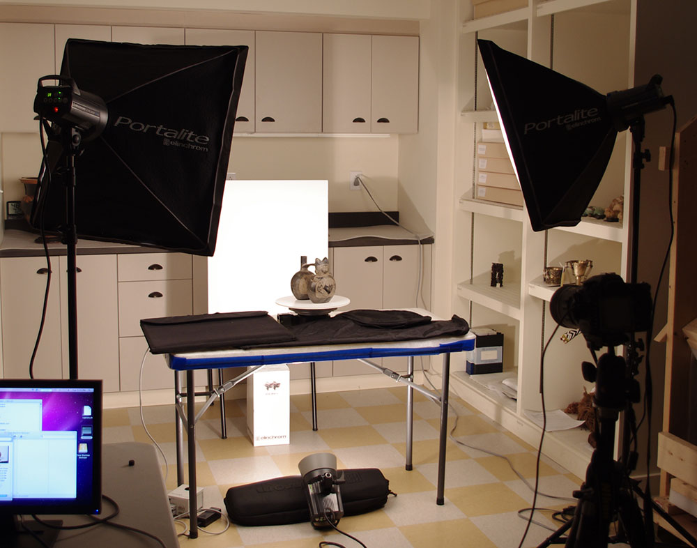 Photography-Lighting-Setup.jpg