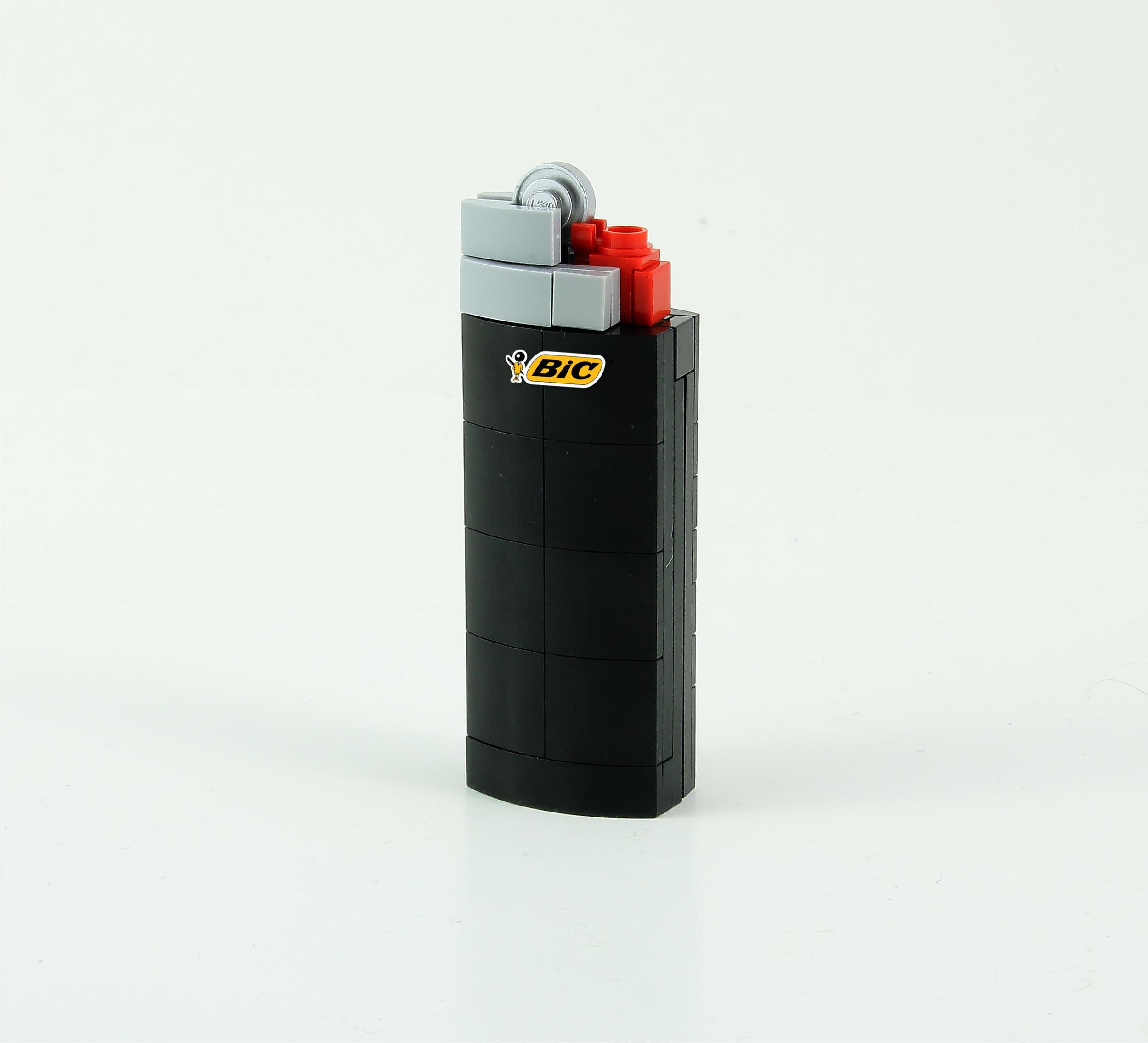 Lighter final.jpg