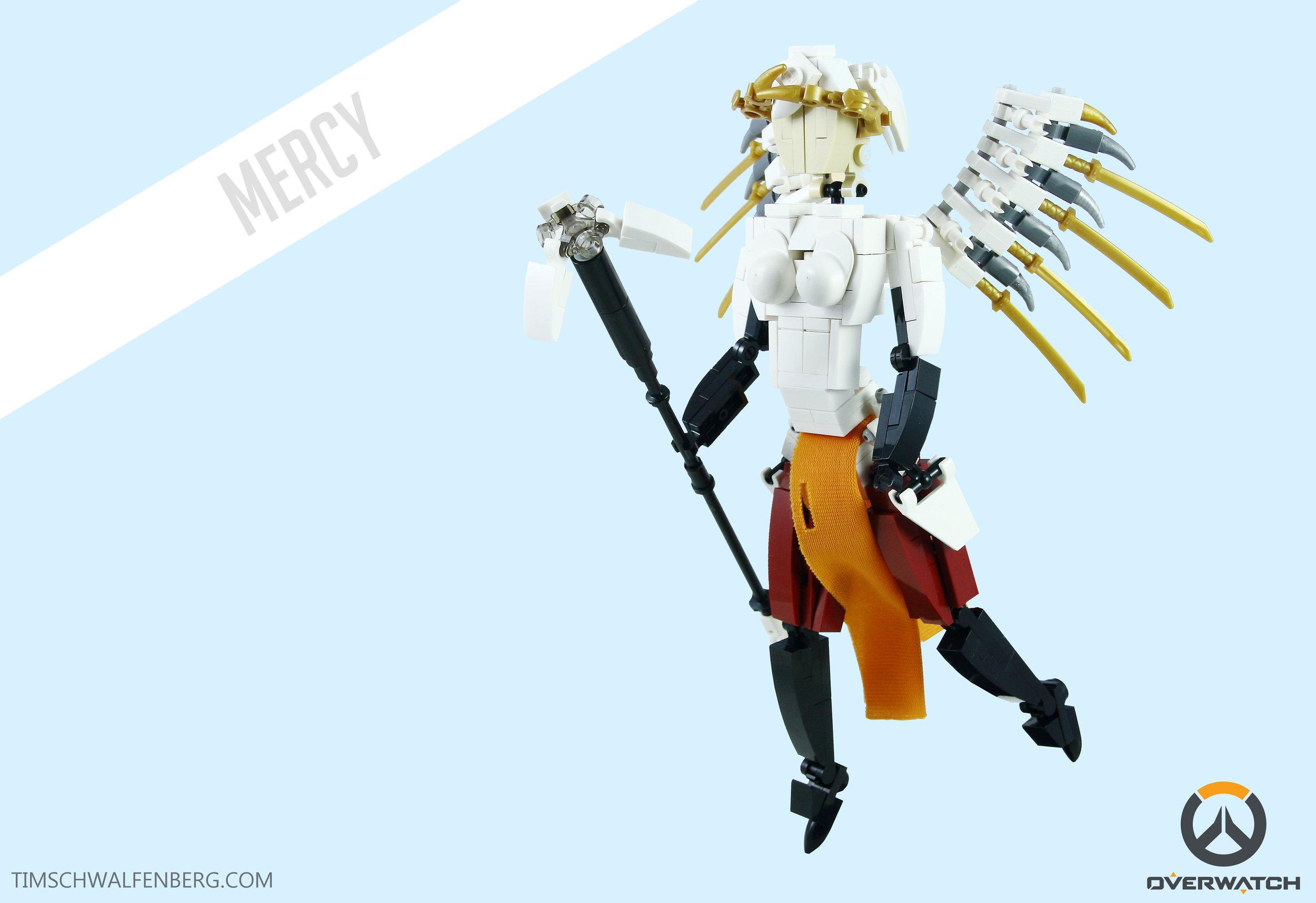 mercy_29084062680_o.jpg