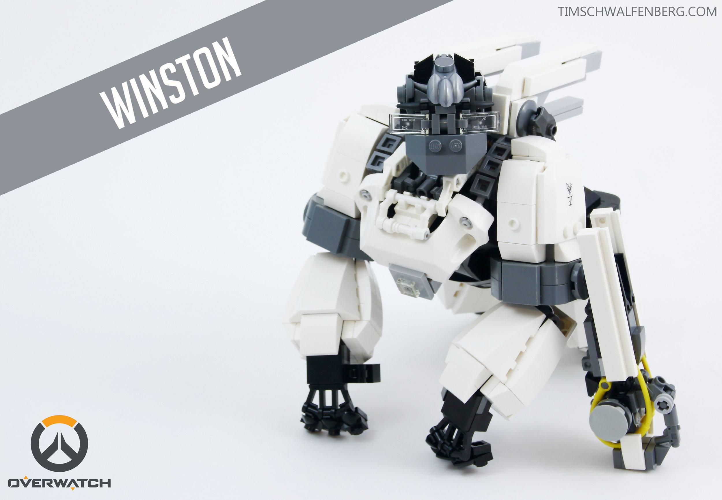 winston_27521312256_o.jpg
